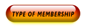 type-of-membership