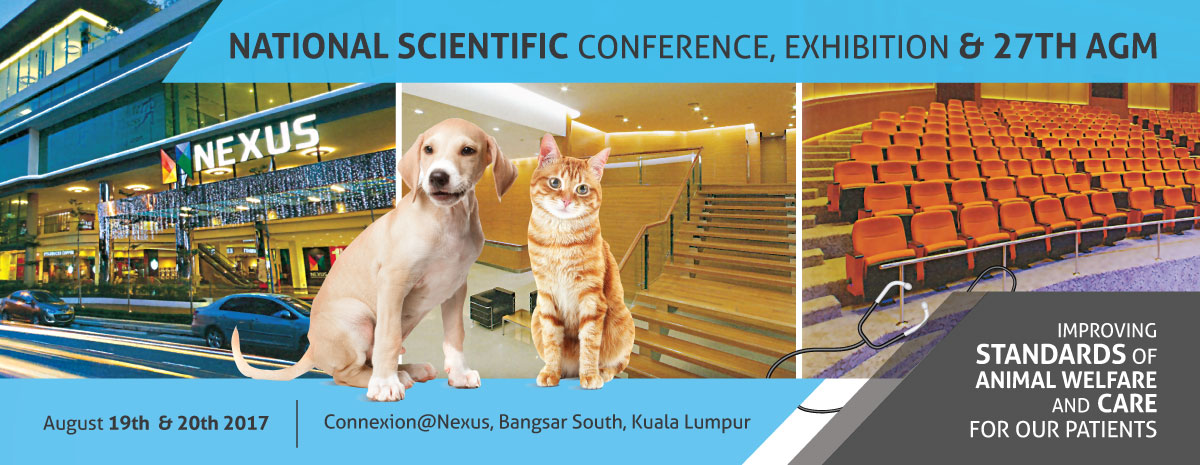 National Scientific Conference, Exhibition & 27th AGM