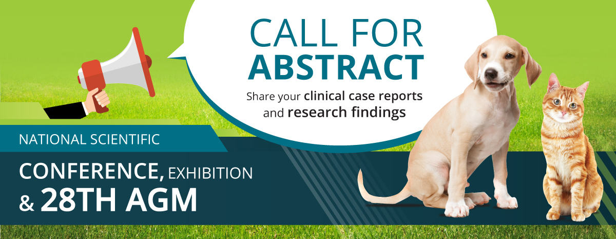 CALL FOR ABSTRACT NSC 2018