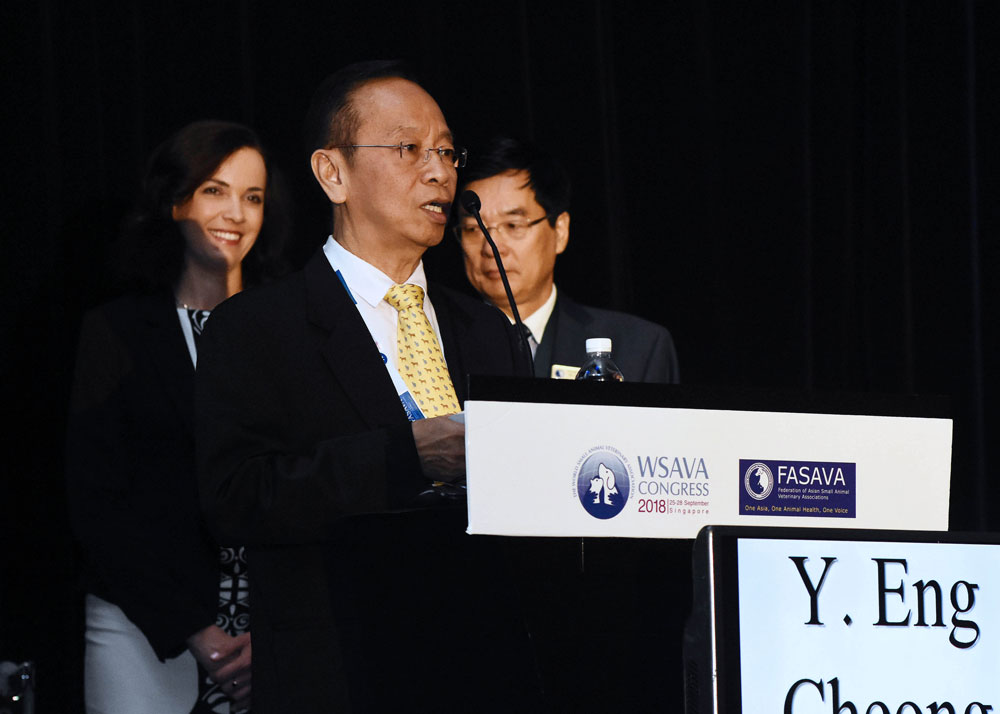 dr-yeoh-speech